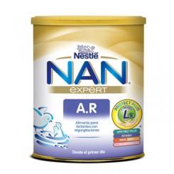 NAN A.R. 800 G