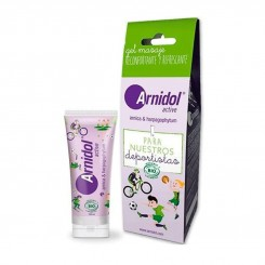 ARNIDOL GEL ACTIVE BIO  MASAJE 100 ML