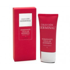 GERMINAL OXIGENANTE CELULAR INTENSIVA 50 ML