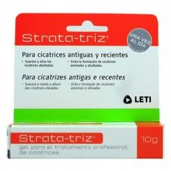 STRATA-TRIZ GEL CICATRICES 10 G