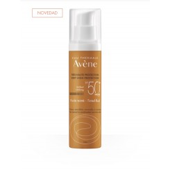 AVENE SPF 50+ FLUIDO COLOR 50 ML
