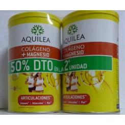 AQUILEA ARTINOVA COMPLEX duplo CON MAGNESIO 375 GRAMOS