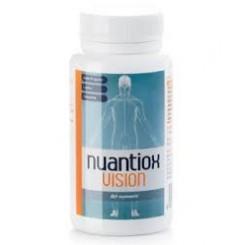 NUANTIOX VISION 45 CAP