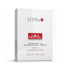 VITAL PLUS ACTIVE JAL 35 ML (ACIDO HIALURONICO)