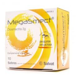 MEGASMECT 10 SOBRES