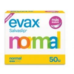 EVAX SALVASLIP NORMAL 44+6