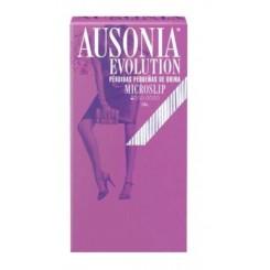 AUSONIA EVOLUTION MICROSLIP  34